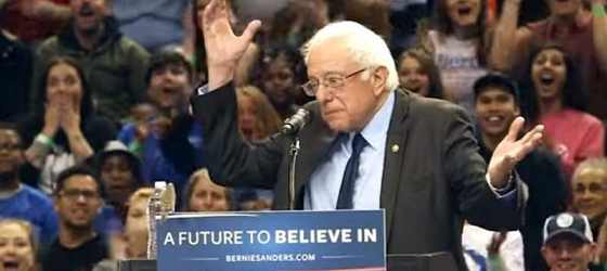 Media Unimpressed As Bernie Barely Gets 5 Birds To Land On Podium During Rally, Bernie Losing Presidency, Bad Candidate, Not fit, how to attract birds, Why birds don't like you, Media loses interest in bernie sanders, Horrible day for bernie supporters, rough night for bernie suppporters, Trump wins, Hillary is better than bernie, 5 sparrows, diffferent birds, Best bird moments of all time, worst birds of all time, Misha estrin comedy, Mishaestrin.com