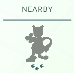 mew nearby, walking distance, meters, Edward Snowden Leaks Location of Mewtwo in Pokemon Go, Pokemon Go satire, most sought after pokemon, how to catch a mewtwo, where to catch find mewtwo, Guide to minneapolis mn pokemon go, map of rare pokemon, Former CIA employee, leaks NSA documents 2013, controversial news, mewtwo location revealed, discovered, player catches mewtwo, unreleased game code, unreleased game code, 44.917695, -93.203311, Right where Ford Parkway meets the Mississippi River near Minnehaha Falls in Minnesota, mewtwo map, To further compound the process, Niantic worst pokemon company, game glitches, server crash, best worst poekmon news satire, funniest pokemon go jokes, pokemon humor, mewtwo jokes funny, catching mew, misha estrin pokemon comedy, hilarious, ben lifson,  copied and leaked this classified information, without prior authorization, mewtwo nearby, complicated process, hahahaha, the onion news, the garlic, zgarlic