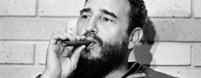 Fidel Castro, dead at 90 leaves us a powerful message about dangers of smoking, highly immune,communist ruler, dictator, fidel castro, Cuba, cigar, cigarette smoking, lung cancer, COPD, cause of death, us population, smoking statistics facts 2016, dead at 90, powerful message, best funniest number one political satire, fidel castro memes, jokes. 600 assassination attempts,couldnot survive lung cancer, Cause of death,US smoking population,smoking can kill you. comedianPatrick Ryan Bauer,